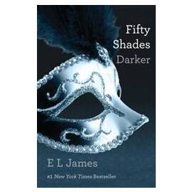 fifty shades darker ...