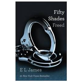 fifty shades freed (net)