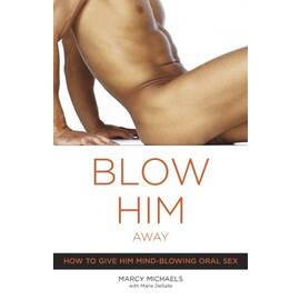 blow him away (net)