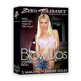 zero tolerance blow ups the stepdaughter love doll