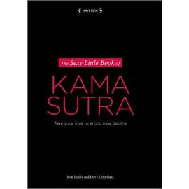 sexy little book of kama sutra (net)
